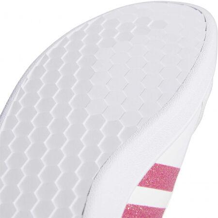 Încălțăminte pentru copii - adidas GRAND COURT K - 8