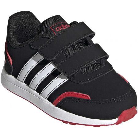 adidas VS SWITCH 3 I - Детски обувки