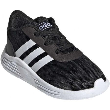 adidas LITE RACER 2.0 I - Kids' sports shoes