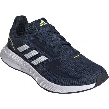adidas RUNFALCON 2.0 K - Kids' sports shoes
