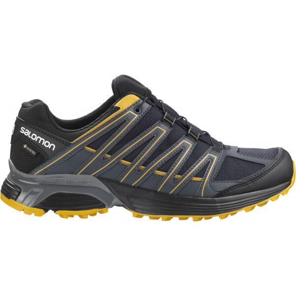 Salomon XT ASAMA GTX  7 - Pánska bežecká obuv