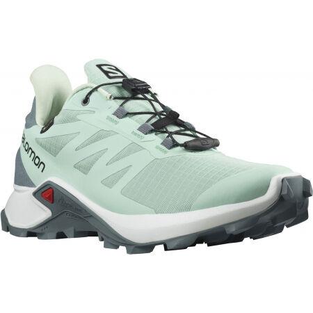 Salomon SUPERCROSS 3 GTX W - Дамски обувки за бягане