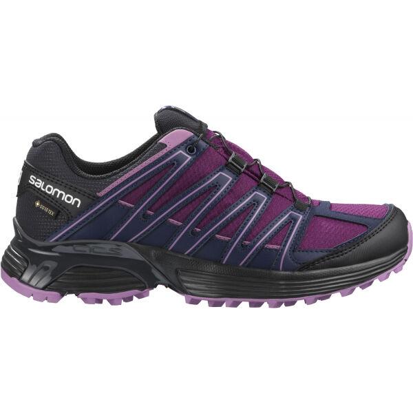 Salomon XT ASAMA GTX W  6.5 - Dámska trailová obuv