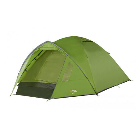 Vango TAY 400 - Camping tent