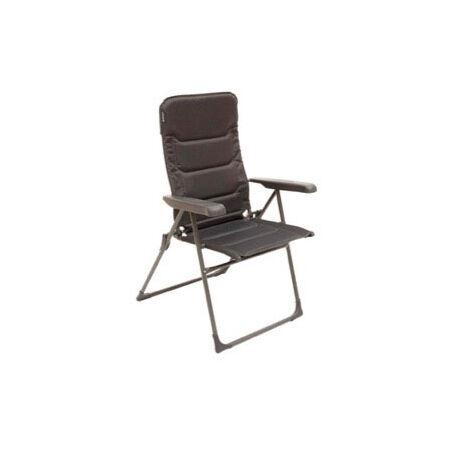 Vango HAMPTON TALL CHAIR - Kempingová židle
