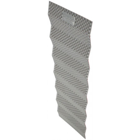 Vango THERMATREK - Folding sleeping mat