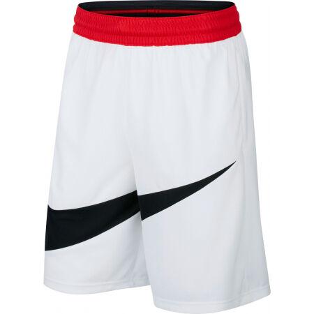 Nike DRI-FIT BASKET M