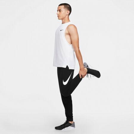 Мъжко спортно долнище - Nike DRI-FIT - 5