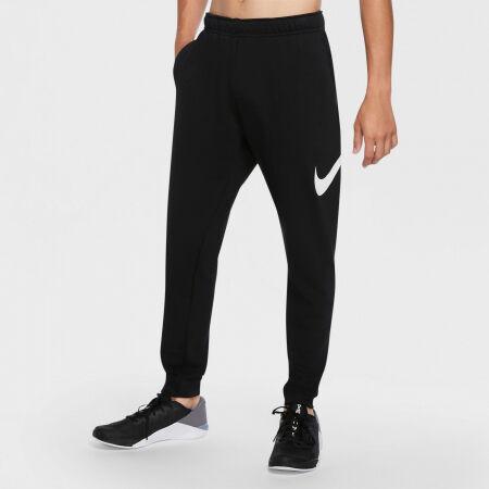 Мъжко спортно долнище - Nike DRI-FIT - 6
