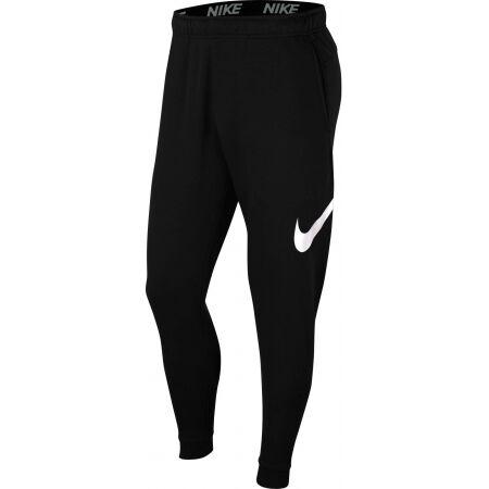 Nike DRI-FIT - Trainingshose für den Herrn