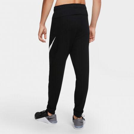 Мъжко спортно долнище - Nike DRI-FIT - 7