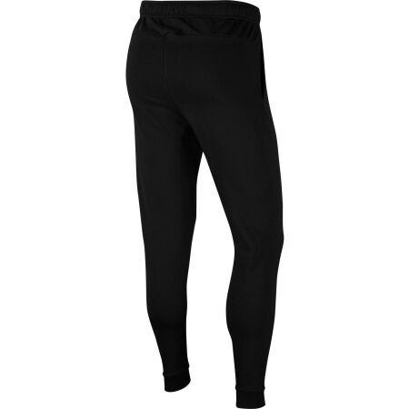 Мъжко спортно долнище - Nike DRI-FIT - 2