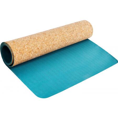 Spokey SAVASANA II - Yoga mat