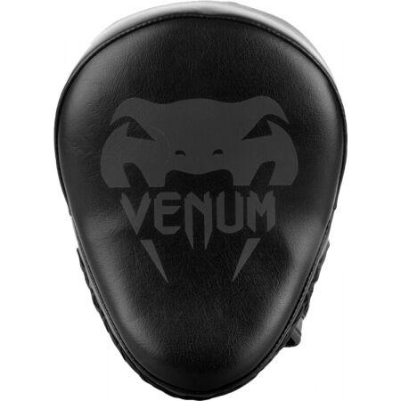 Venum LIGHT FOCUS MITTS - Lapy