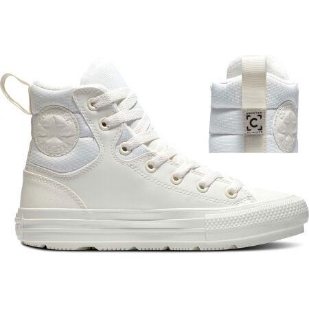 Converse CHUCK TAYLOR ALL STAR COUNTER CLIMATE - Дамски  зимни обувки