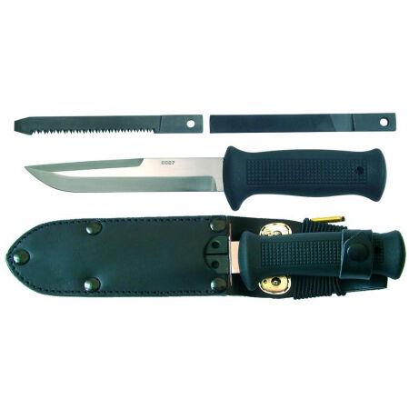 MIKOV UTON 362-NG-4 - Vojenský nůž
