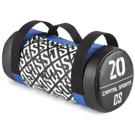 CAPITAL SPORTS THOUGHBAG 20 KG