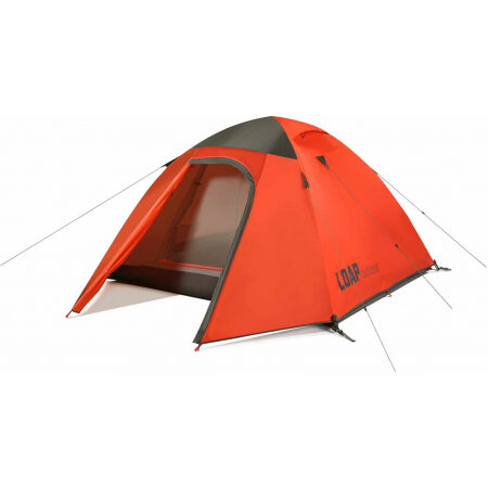Loap GALAXY 3 - Палатка