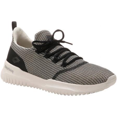 Pánska obuv na voľný čas - Lotto CITYRIDE AMF DUAL - 1