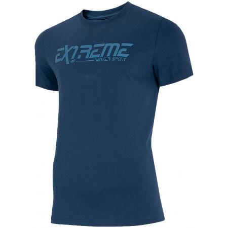 4F MEN´S T-SHIRTS - Men's T-Shirt
