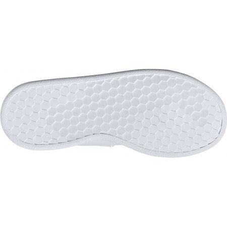 Детски обувки - adidas ADVANTAGE C - 5