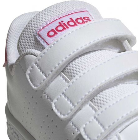 Детски обувки - adidas ADVANTAGE C - 7