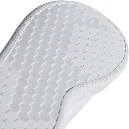 Детски обувки - adidas ADVANTAGE C - 8