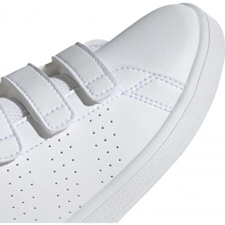 Детски обувки - adidas ADVANTAGE C - 9