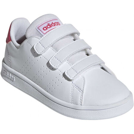 Детски обувки - adidas ADVANTAGE C - 1