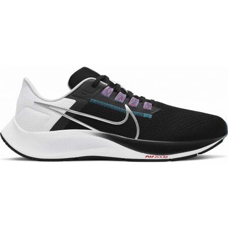 Nike AIR ZOOM PEGASUS 38 - Мъжки обувки за бягане