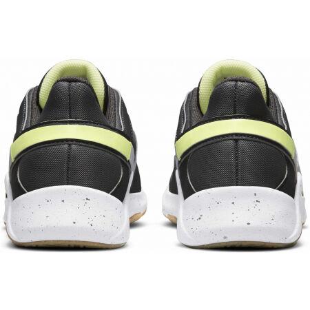 Pánská tréninková obuv - Nike LEGEND ESSENTIAL 2 - 6
