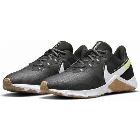 Pánská tréninková obuv - Nike LEGEND ESSENTIAL 2 - 3