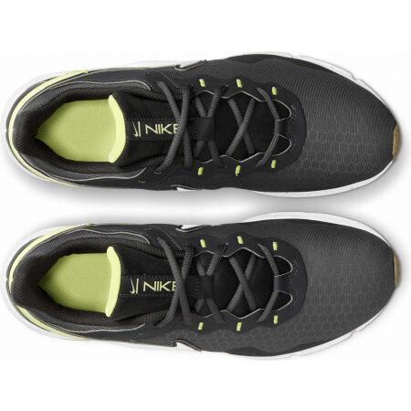 Pánská tréninková obuv - Nike LEGEND ESSENTIAL 2 - 4
