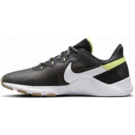 Pánská tréninková obuv - Nike LEGEND ESSENTIAL 2 - 2