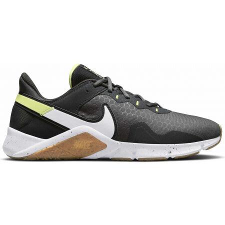 Nike LEGEND ESSENTIAL 2