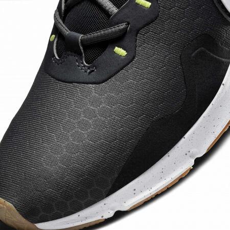 Pánská tréninková obuv - Nike LEGEND ESSENTIAL 2 - 7