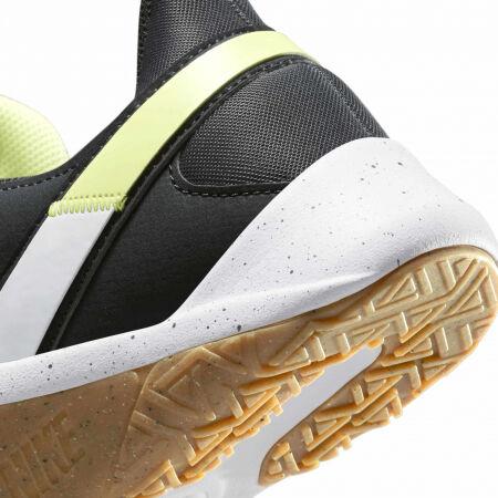 Pánská tréninková obuv - Nike LEGEND ESSENTIAL 2 - 8