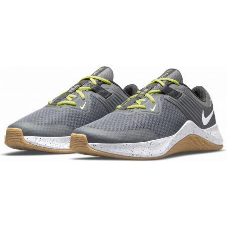 Pánská tréninková obuv - Nike MC TRAINER - 3