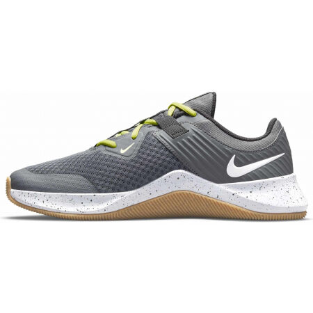 Pánská tréninková obuv - Nike MC TRAINER - 2