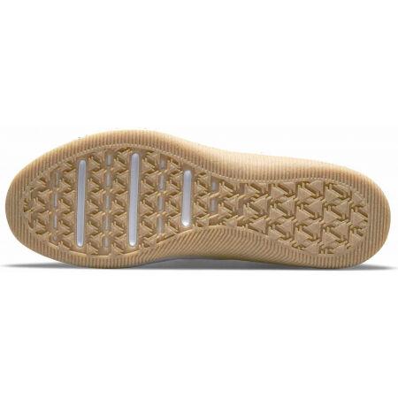 Pánská tréninková obuv - Nike MC TRAINER - 5