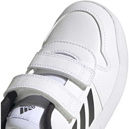 Teniși casual copii - adidas TENSAUR C - 8