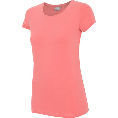 4F WOMEN´S T-SHIRTS - Damenshirt