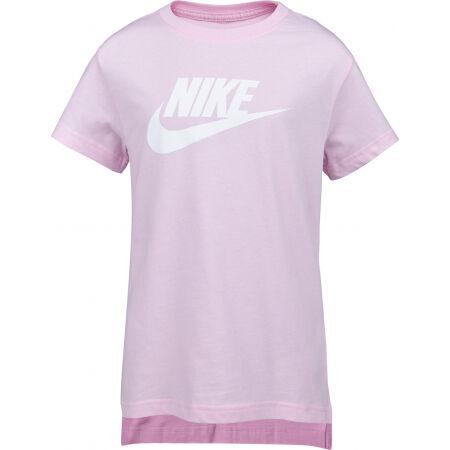 Nike SPORTSWEAR - Dámské tričko