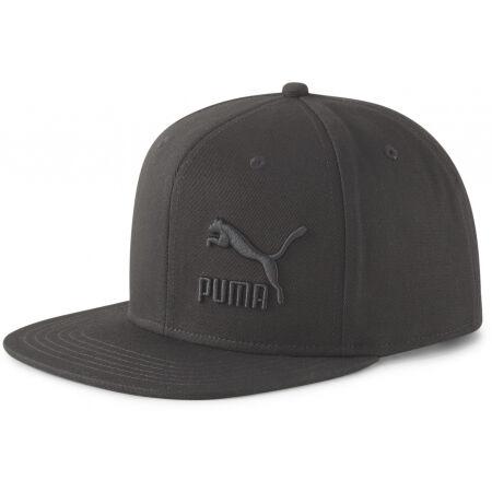 Puma LS COLOURBLOCK CAP - Baseball cap