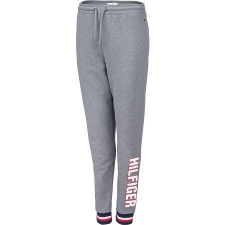 Tommy Hilfiger PANT - Women's sweatpants