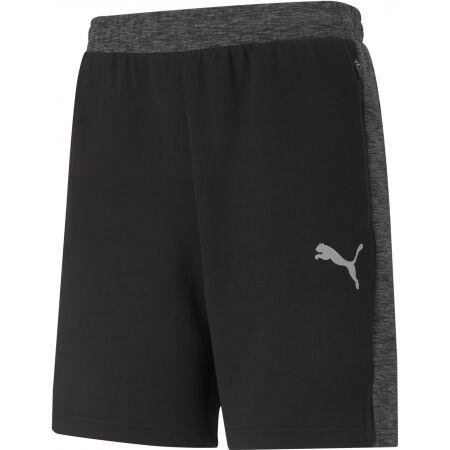 Puma EVOSTRIPE SHORTS - Men's sports shorts