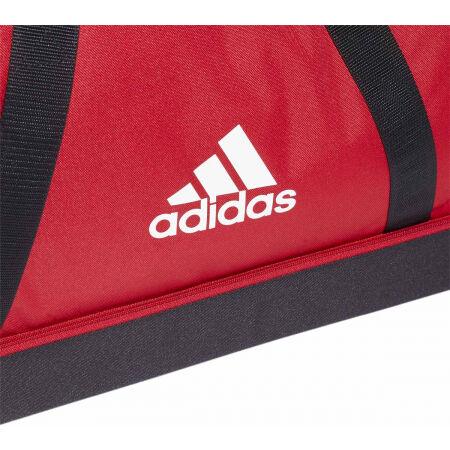 Спортна  чанта - adidas TIRO PRIMEGREEN BOTTOM COMPARTMENT DUFFEL L - 6