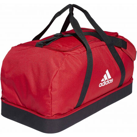 Спортна  чанта - adidas TIRO PRIMEGREEN BOTTOM COMPARTMENT DUFFEL L - 2