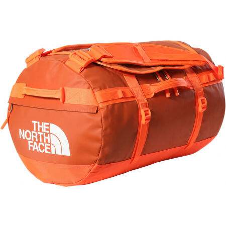 The North Face BASE CAMP DUFFEL S - Bag