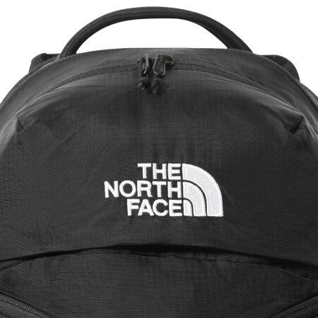 Batoh - The North Face SURGE - 7